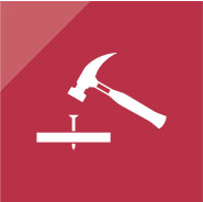 Repairs-&-Maintenance